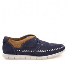 Pantofi barbati casual VGTCM-103B