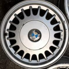 Jante aliaj BMW 15