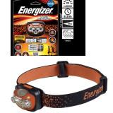 Lanterna frontala ENERGIZER LED 6 LED-uri