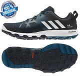 ADIDASI ORIGINALI 100% Adidas Kanadia 8 TR nr 40 2/3 ;41 1/3 - Adidasi barbati, Culoare: Din imagine