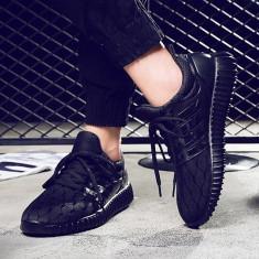 Adidasi Running Aero Black COD: Aero Black ** NEW COLLECTION **