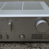 Amplificator Technics SU-V 303 - Amplificator audio