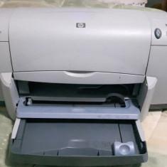 IMPRIMANTA HP DESKJET 920C - Imprimanta inkjet HP, USB
