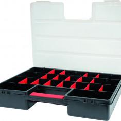 Cutie Tip Organizator Premium XXL Vorel 78819