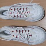 Adidasi Walkmaxx 43