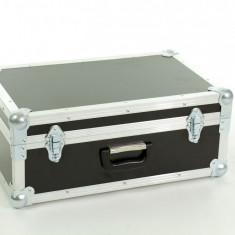 Flight Case pentru cabluri și accesorii Altele
