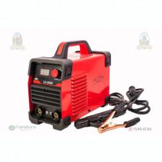 Aparat de sudura LV 200S 120A - Invertor sudura