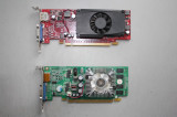 Placa video Lenovo Nvidia Geforce 310 512Mb/64 bits low-profile