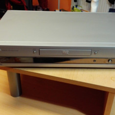 DVD Player Philips DVD 634 fara Telecomanda - DVD Playere