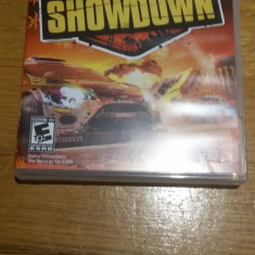 PS3 Dirt Showdown - joc original by WADDER - Jocuri PS3 Codemasters, Curse auto-moto, 3+, Multiplayer