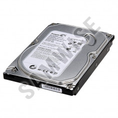 Hard disk Seagate 160GB 7200RPM Cache 8MB SATA2 ST3160318AS GARANTIE!, 100-199 GB