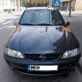Opel Vectra B, An Fabricatie: 1996, Motorina/Diesel, 250000 km, 1700 cmc