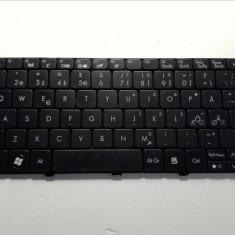 Tastatura Packard Bell Dots PAV80 MP-09H26DN-6985 DK Layout - Tastatura laptop