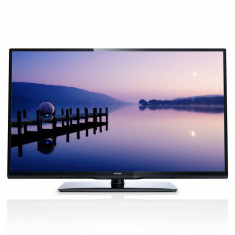 "Philips Full HD Tv Led 22""/56cm - Televizor LED"