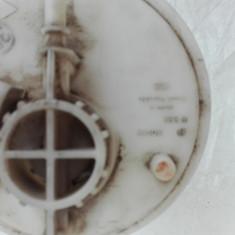Pompa benzina si colier prindere fiat 1.2 16 v 80 CP Bosch