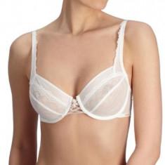 TPH117-2 Sutien Triumph sexy din dantela Sensual Passion