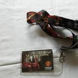 Snur echipa de fotbal Manchester United TOUR & MUSEUM
