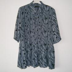 Bluza dama Fute Fushi, marimea L/XL, in stare buna!, Culoare: Din imagine
