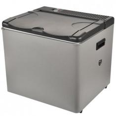 LADA FRIGORIFICA PROFESIONALA 42L TESSA alimentare electrica sau gaz - Lada frigorifica auto
