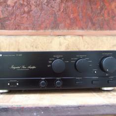 Pioneer A-449 [Stare Foarte Buna] - Amplificator audio Pioneer, 41-80W