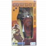 Set Alamo - Gonher GH149/0 - Pistol de jucarie