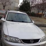 Opel vectra, An Fabricatie: 2001, GPL, 220000 km, 1600 cmc