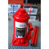 Cric hidraulic JOKA 20 tone