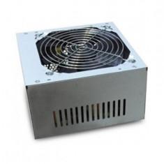 Sursa ATX 500W, 24 Pin Connector - Adaptor interfata PC