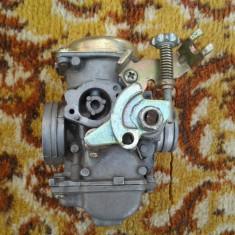 Mikumi, carburator atv 180 cc - Carburator complet Moto
