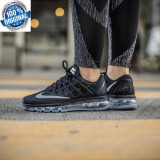 Unicat ! ADIDASI ORIGINALI 100% Nike Air Max 2016 din germania nr 36 - Adidasi dama Nike, Culoare: Din imagine