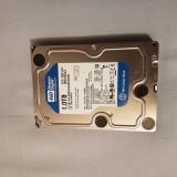 Vand HDD Western Digital 1TB