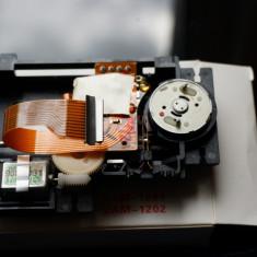 Laser Pickup Philips VAM-1201 - CD player