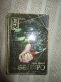 Gestapo- Sven Hassel