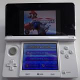 Caseta Joc Mario Kart originala Nintendo NDS DS Lite 2DS 3DS perfect functionala