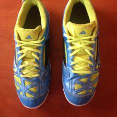 Adidas Adituff originali, nr.45, 5-29 cm. - Adidasi barbati, Culoare: Multicolor