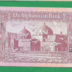 = LOT 0008 - AFGHANISTAN - UNC - NECIRCULATA =, An: 2017, Asia