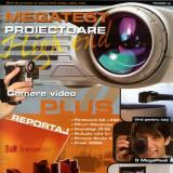 Revista Hi-Fi & Multimedia