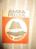 Amza Pellea - Sa radem cu Nea Marin