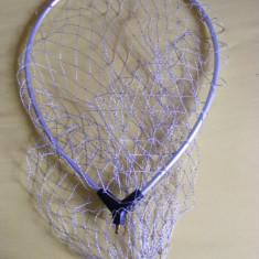 Cap de Minciog - Minciog Pescuit Baracuda