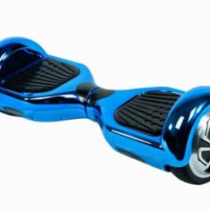 Hoverboard Koowheel S36 Deep Blue 6, 5 inch