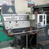 Vindem utilaj tipar Miller TP29S