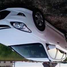 Hyundai i30, An Fabricatie: 2011, Motorina/Diesel, 130000 km, 1600 cmc