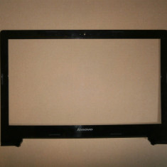 Rama display Lenovo G50 G50-30 G50-70 G50-80