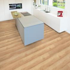 Parchet HD