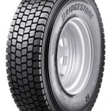 Anvelope camioane Bridgestone R-Drive 001 ( 315/80 R22.5 156L Marcare dubla 150M )