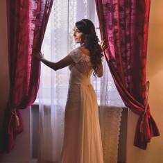 Rochie mireasa La Sposa