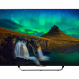 LED Smart Android 3D, Sony Bravia,139 cm, 55X8509C,4K Ultra HD