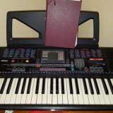 Orga Electronica Yamaha PSR-230