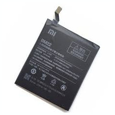 Acumulator Xiaomi mi5 5 cod bm22 original nou amperaj 2910