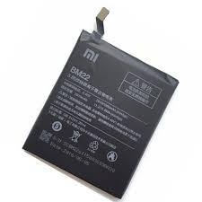 Acumulator Xiaomi mi5 5 cod bm22 original nou amperaj 2910 foto